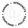 GB Power Transmission logo