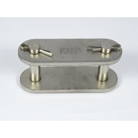 AG-C2040CL Kana AG-GUARD Connecting Link - Master Link