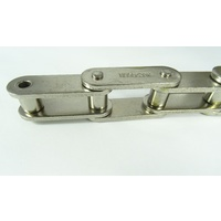 AG-C2060H Kana AG-GUARD Chain