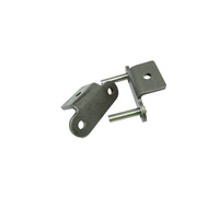 C2050K1PL Attachment Link - Pin Link - Rivet Link