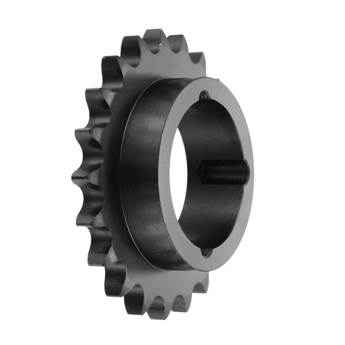 10B29TL 51-29 10B/50B Taper Fit Sprocket 2012 HT