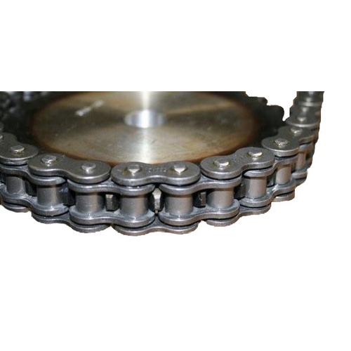 OR-428HX120P O RING CHAIN HEAVY DUTY 120 LINKS